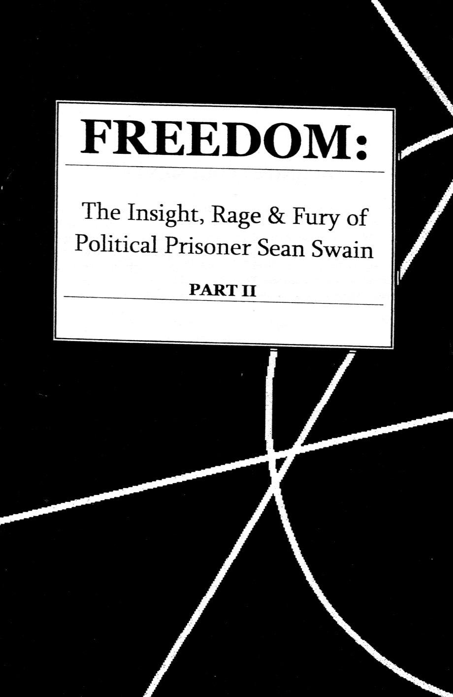 freedom2002