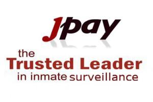 jpaytrust