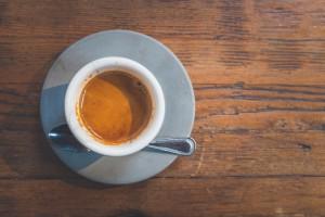 coffee-board-sm